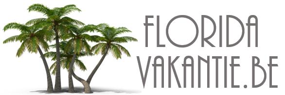 Florida Vakantie
